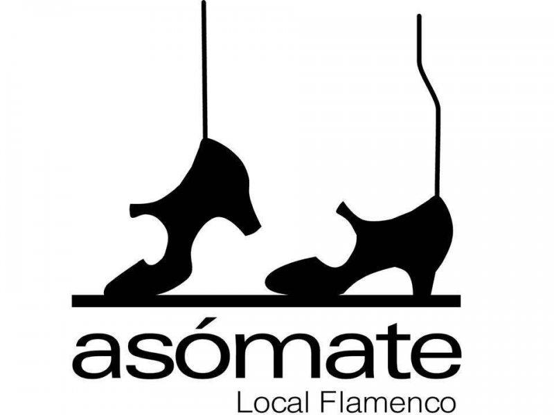 Asómate Local Flamenco