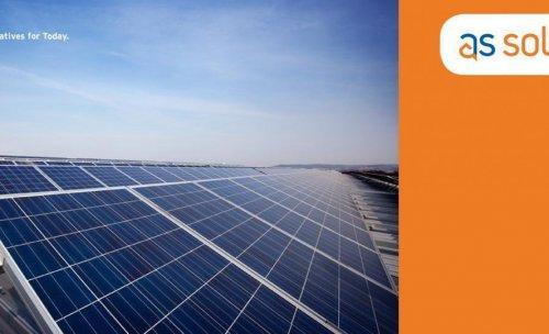 Solar fotovoltaica y autoconsumo