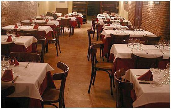 Restaurante el villagodio s.l.