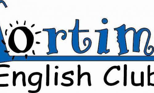 Mortimer English Club Almeria. School of English For Children and Adults