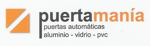 PUERTAMANIA,S.L
