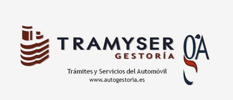 TRAMYSER GESTORIA