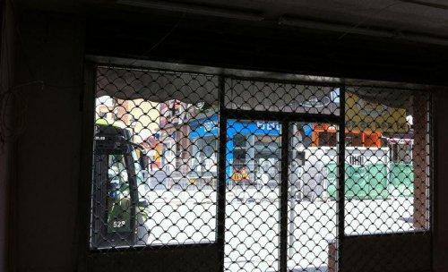 Aluminios Payal, cerramientos, ventanas y mamparas en Madrid