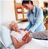 Edades Valencia Ciencias gestiona el servicio de ayuda domiciliaria para la atención de personas mayores y enfermos, facilitando la permanencia en su propio entorno familiar y social, proporcionando personal cualificado y de total confianza, que se adecu