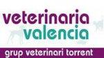 Valencia Veterinario