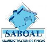 Saboal Administradores de Fincas Madrid