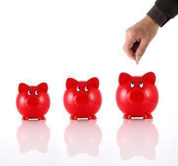 Realizamos una consultoría gratuita para que reduzca sus costes