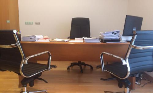 despacho abogados coruña