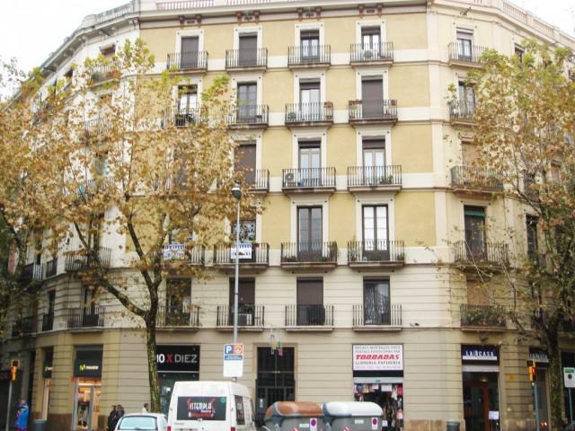 Clean & Home, servicio doméstico y limpiezas en Barcelona