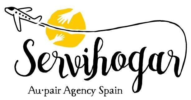 Servihogar Agencia Au Pair