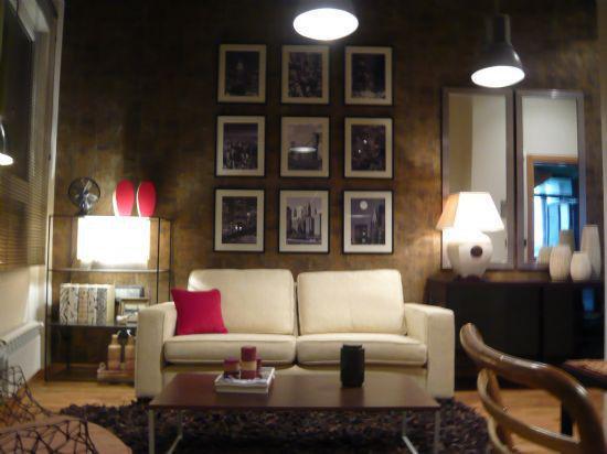 Manel Decoración, reformas en A Coruña
