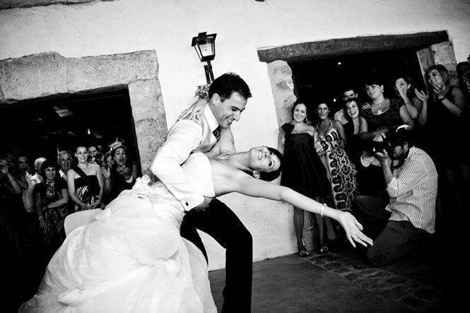 organizacion y planificacion de bodas