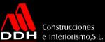 DDH Construcciones
