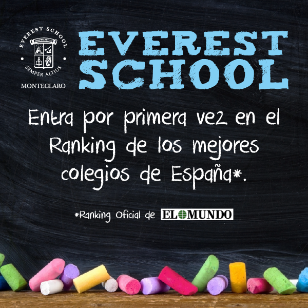 Everest School