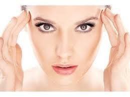 Reafirmacion Facial