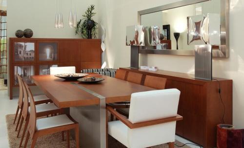 Muebles de cocina: fabricacion en A Coruña - CasaHogar.com