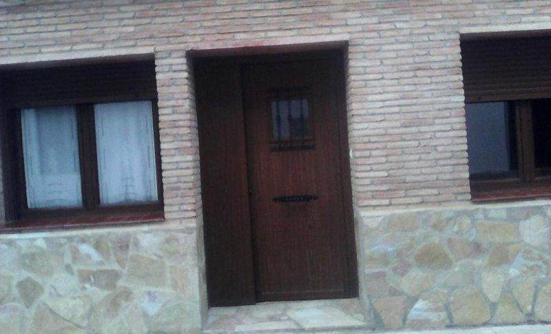 Reformas Romar, reformas integrales en Zaragoza