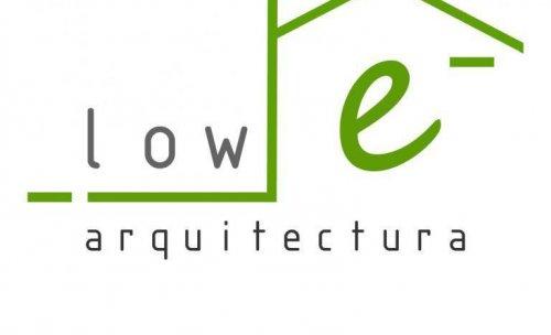 arquitectura de bajo consumo, sostenible, bioclimática