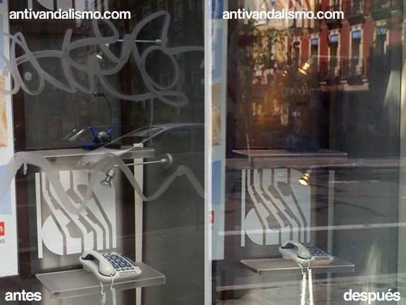 antivandalismo-eliminacion-de-graffitis-antes-despues-3