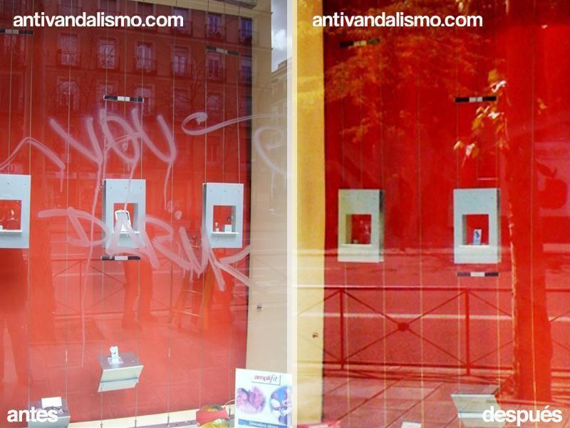 antivandalismo-eliminacion-de-graffitis-antes-despues-2