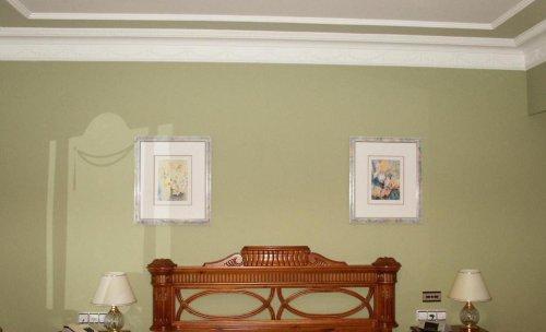 decoracion de habitacion