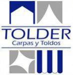 Tolder