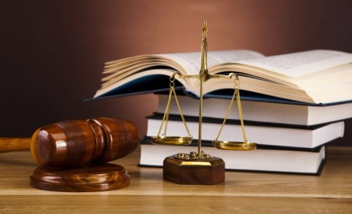 Al Motabas International Legal Group