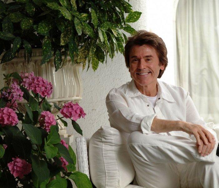 José Luis Sanz García-Ochoa Fotógrafo