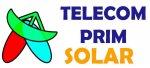 Telecom Prim Solar