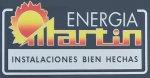 Energía Martín