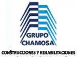 Grupo Chamosa