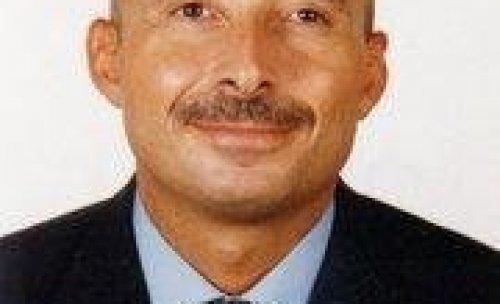Miguel Polo Castillo