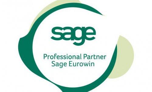 Sage Eurowin en Valencia.
