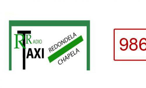Radio Taxi Redondela