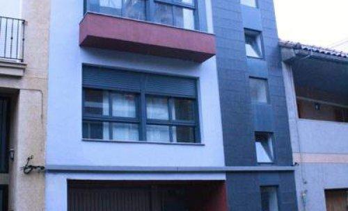Abril-Ponce Construcciones