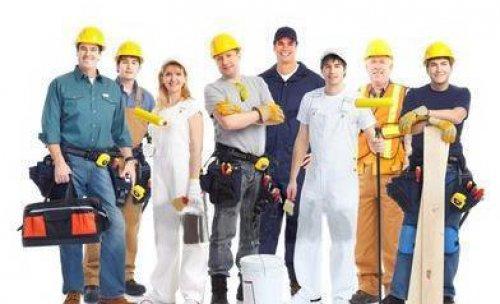 Multiservicios, fontanero, albañil, carpintero, cerrajero, electricista, jardinero, pintor, reparación, aire acondicionado, Valencia