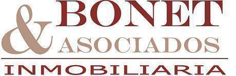 inmobiliaria Bonet & Asociados