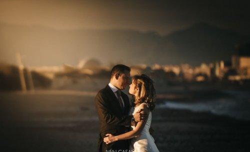 bodaenvalencia