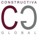 Constructiva Global