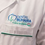 Clínica Sasermed y Dental Buharia