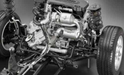 JCR Motor Sport