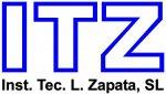 Logo ITZ