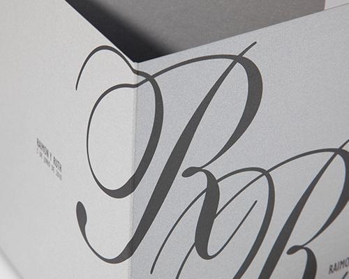 Diseños personalizados