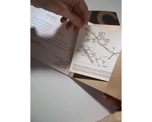 Diseños a medida