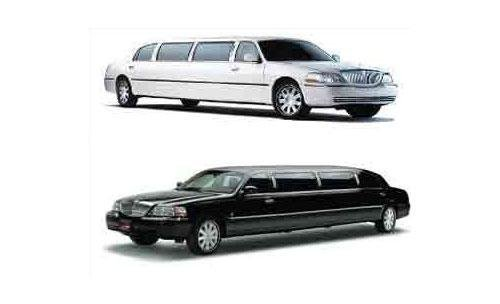 El transporte de tu boda