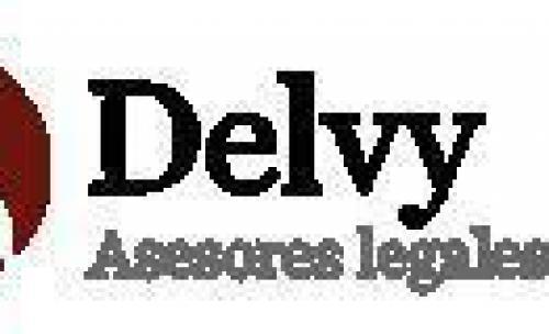 Delvy Asesores Legales