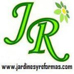 Jardine y Reformas
