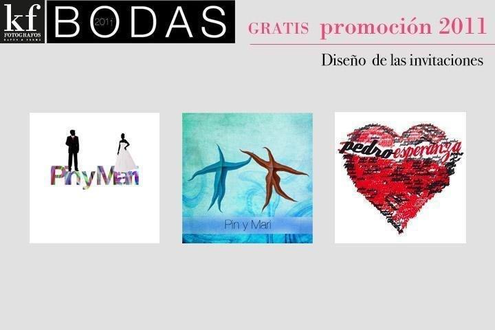 PROMOCIONES 2011-2012