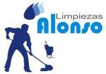 Limpiezas Alonso