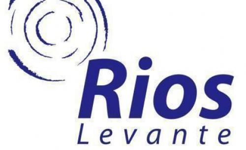 AUTOCARES RIOS LEVANTE